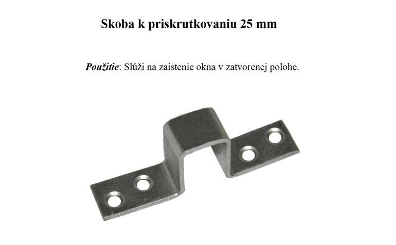 Skoby-1